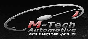 M-Tech Automotive Ltd.